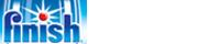 REC77050 DISHWASHING DETERGENTS 0.705 OZ TABS POWERBALL ...